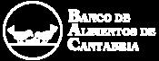 Banco de Alimentos de Cantabria